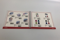 digital-printing-catalog-nj