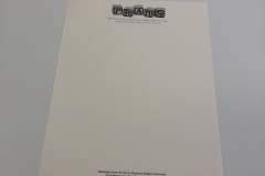 offset-letterhead-nj