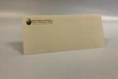 offset-print-envelopes-nj