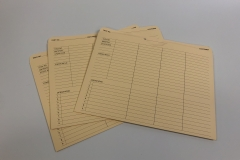 offset-printing-large-envelopes-nj