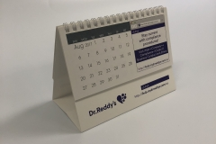 personalized-printing-calendar-nj