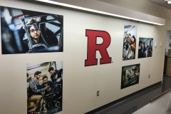 color-posters-printing-nj