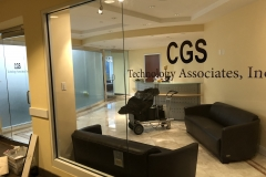 glass-door-signage-nj