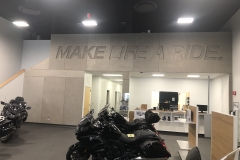 new-jersey-car-auto-motorcycle-dealer-marketing-signs-nj