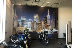 new-jersey-car-auto-motorcycle-dealer-marketing-signs