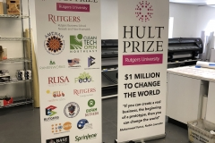 travel-pull-up-banner-nj
