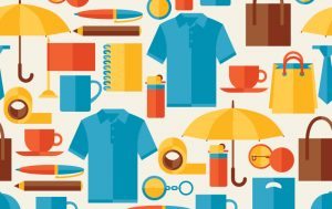 Using Promotional Items to Boost Your Business