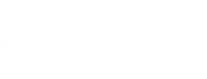 Elevation-Logo-white-300x118b